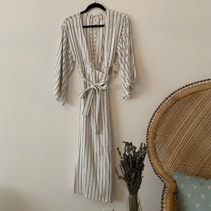 "Billabong ""Robe Life"" Dress"